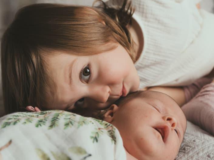 newborn babyshooting verden langwedel 5 - Anna Lorek Fotografie