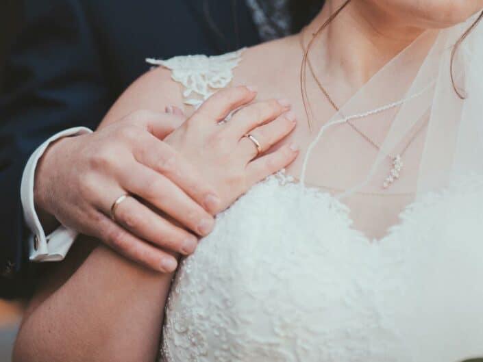 Hochzeit Fotograf Verden Achim Bremen 2 - Anna Lorek Fotografie