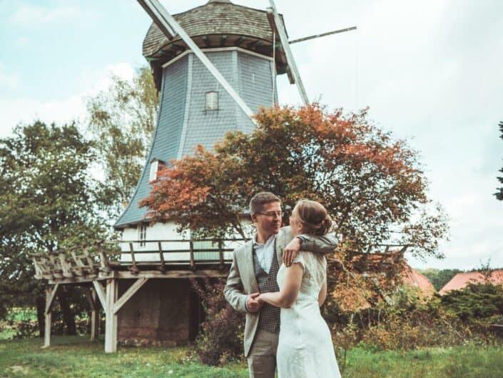 Hochzeit Fotograf Verden Achim Bremen 4 - Anna Lorek Fotografie