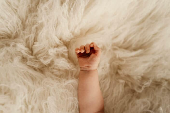 babyfotograf anna lorek verden 00003 - Anna Lorek Fotografie