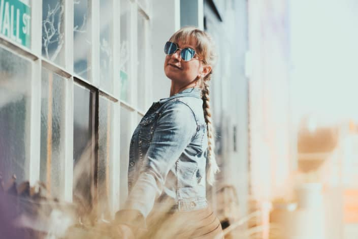 AnnaLorekFotografie Fotografin fuer Einzelportraits in Verden - Anna Lorek Fotografie